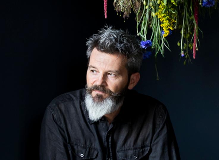 David Zonta: l'artigiano delverde