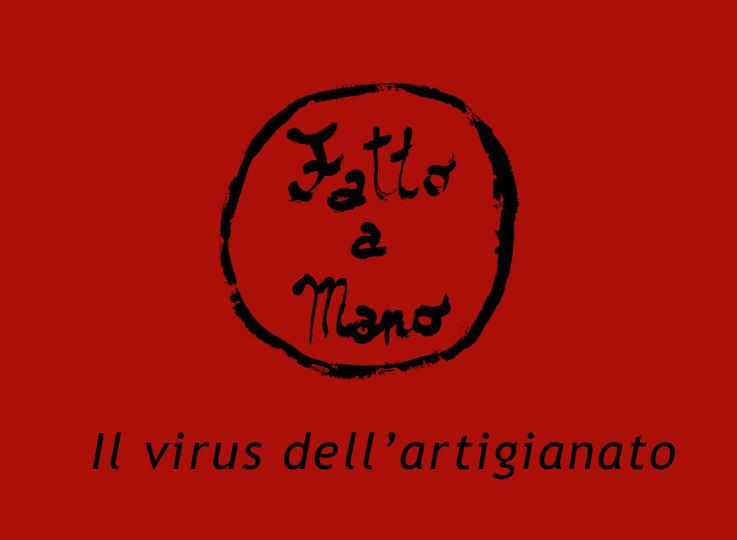 www.fatto-a-mano.it: nuovi contenuti sulsito