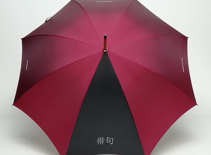 Cinque generazioni di ombrellai a Torino