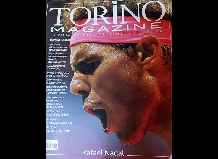 www.fatto-a-mano.it su Torino Magazine