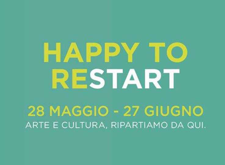 """Dal 28 maggio a Saluzzo """"Start"""", arte contemporanea, antiquariato e artigianato"""