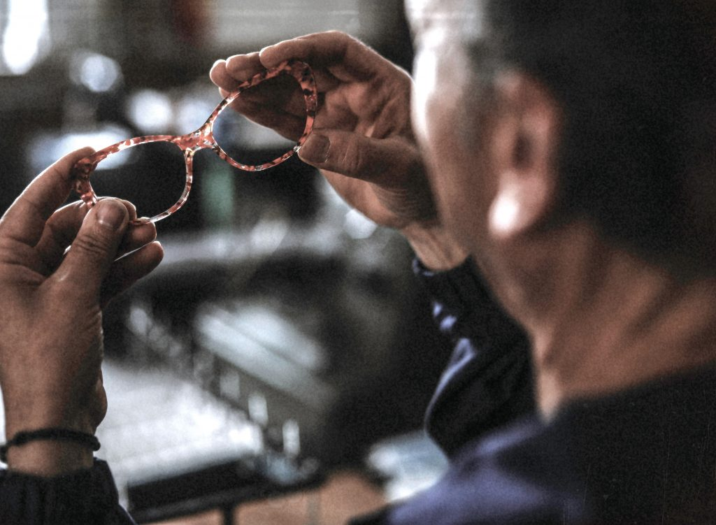 FabbricaTorino: dall'automotive agli occhiali nel segno dell'innovazione