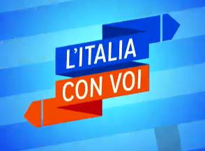 Fatto-a-mano@L'Italia con voi (Rai Italia)